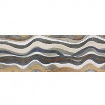 Rivestimenti Fashion Decorative Colorato 25x75cm
