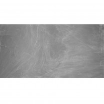 Vetro Rivestimenti Trend-Vi Supreme Light Grey 30x60cm