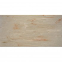 Vetro Rivestimenti Trend-Vi Supreme Wood Cream 30x60cm