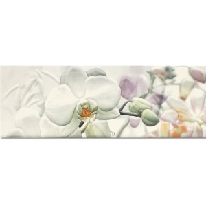 Decorative Rivestimenti Orchidee 1