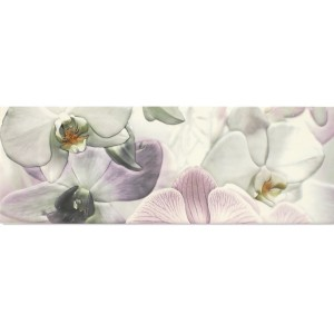 Decorative Rivestimenti Orchidee 2