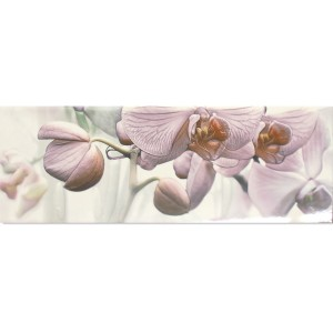 Decorative Rivestimenti Orchidee 3