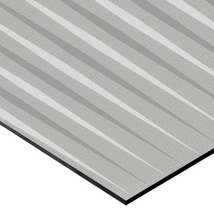 Rivestimenti Vulcano Stripes