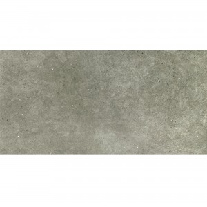 Piastrelle Alcacer Taupe Lappato 30x60cm