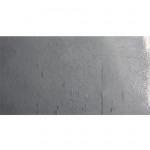 Metro Vetro Rivestimenti Subway Grey Smooth 7,5x15cm